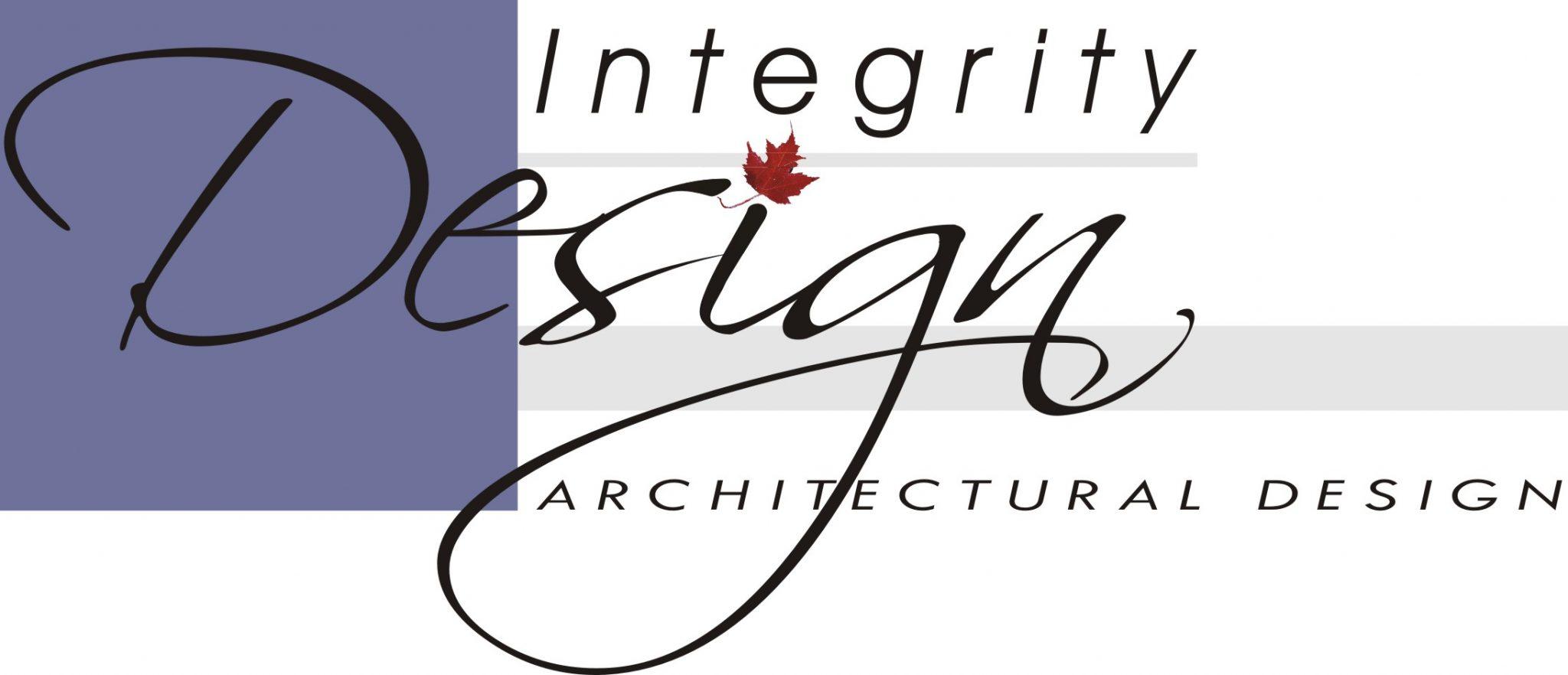 Integrity Design